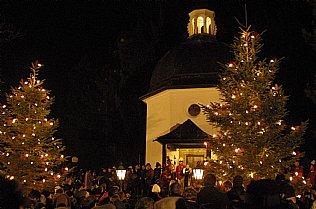 Silent Night Song Mobile Phone Ringtone Download Christmas Lyrics